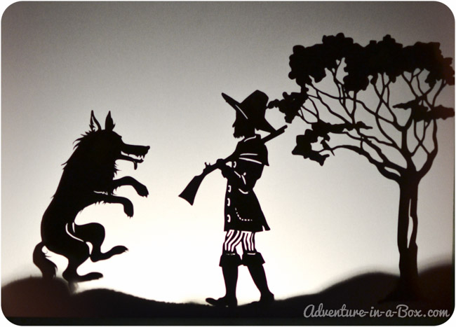 Shadow Puppet Edu at App Store downloads and cost