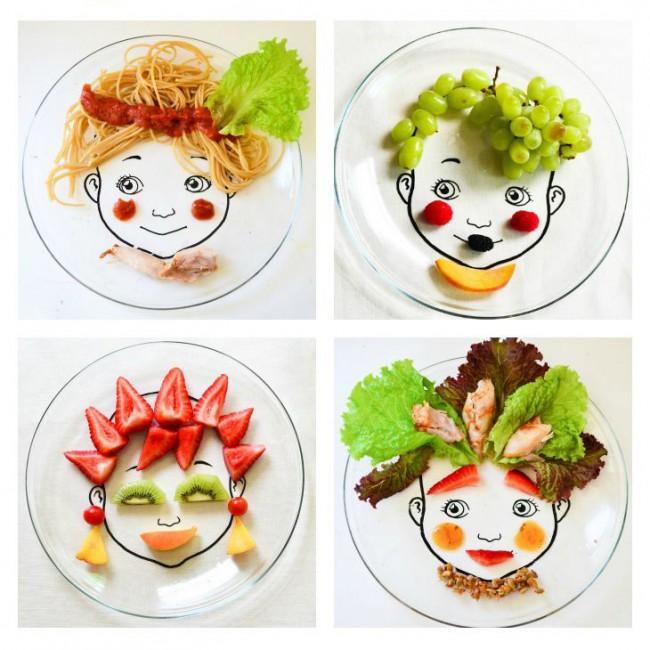 """Image result for food for kids design"""""""
