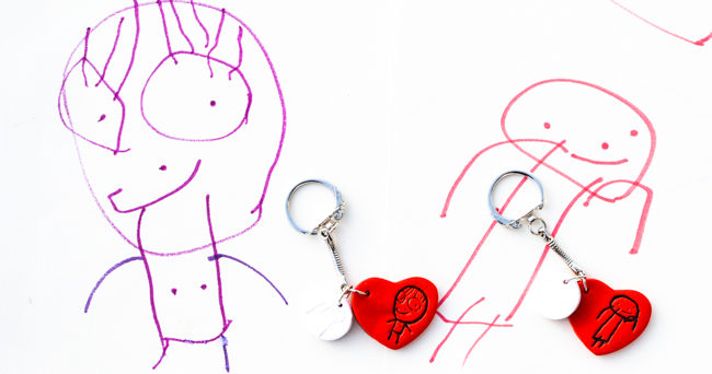 kid-designed-key-chains-from-drawings-featured-1