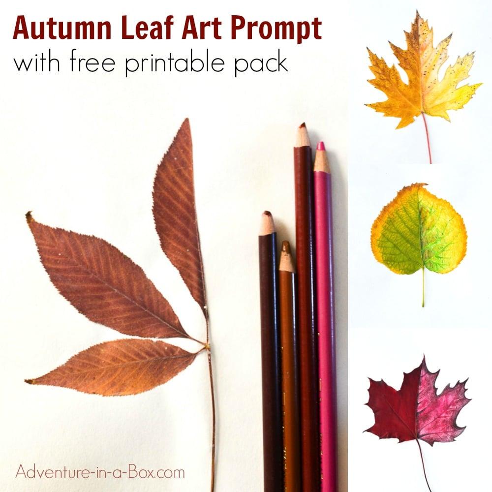 autumn-leaf-art-prompt-fb