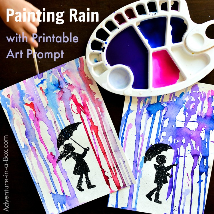 rain-painting-art-prompt-fb-2