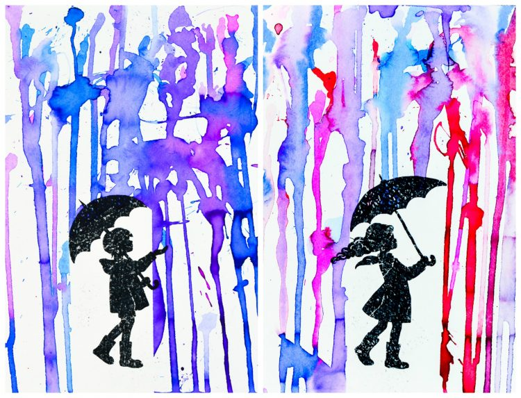 rain-painting-printable-art-prompt