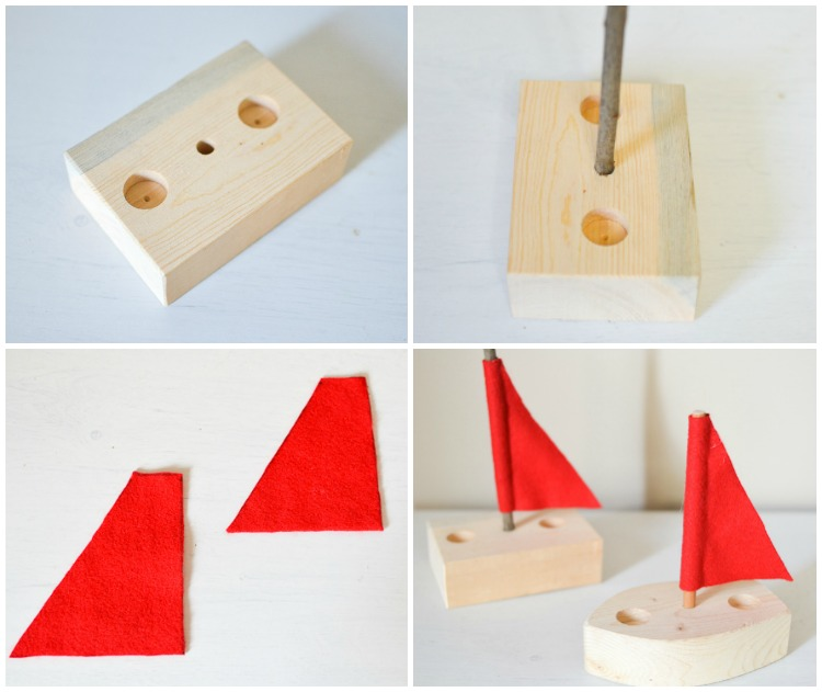 dad-kid-woodworking-project-diy-wooden-boat-sails