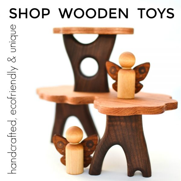 wooden-toys-ad
