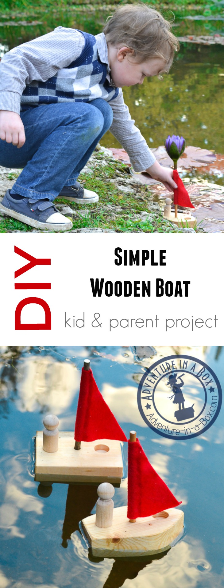 dad-kid-woodworking-project-diy-wooden-boat-pin