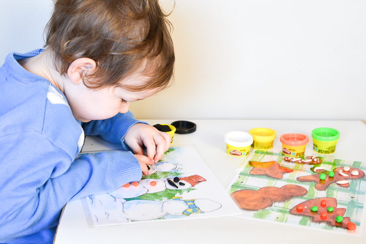 winter-art-activity-book-with-a-free-printable-card-for-kids-2