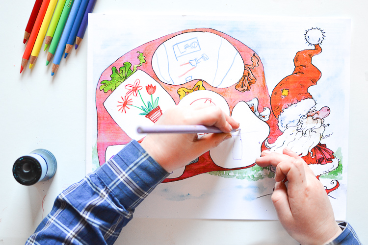 winter-art-activity-book-with-a-free-printable-card-for-kids-4