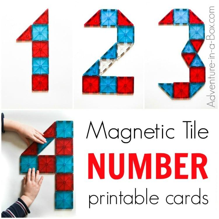 Math Tiles Printable Tile Design Ideas