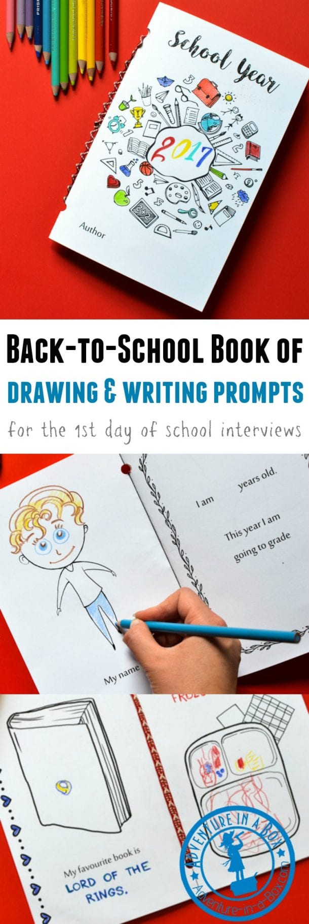 book report writing prompts Get college book report help of premium quality from custom book report writing service we provide book report format help from professional book report helper.