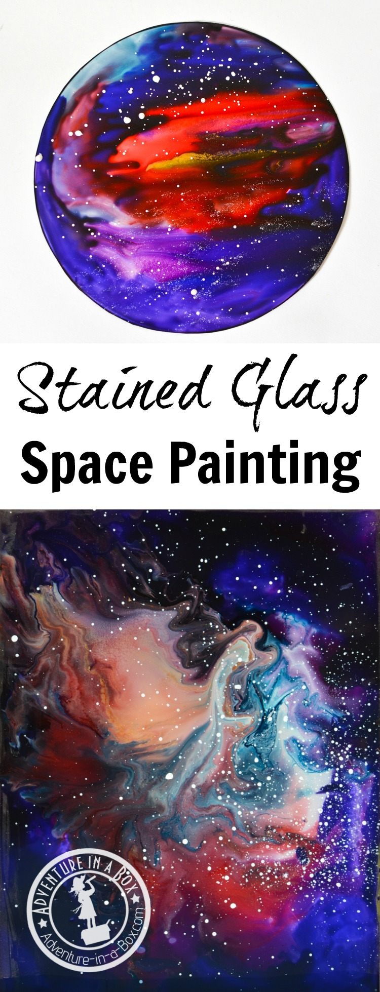 imitation-stained-glass-space-painting-p