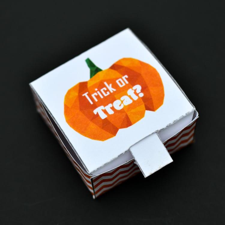 pull tab templates free