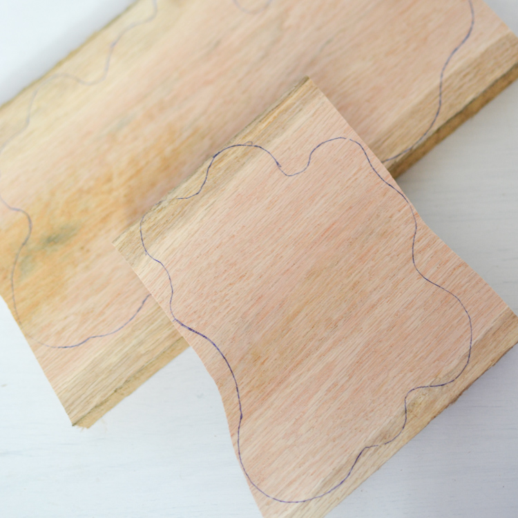 Food Safe Wood Oil For Cutting Board Butcher Block Oil