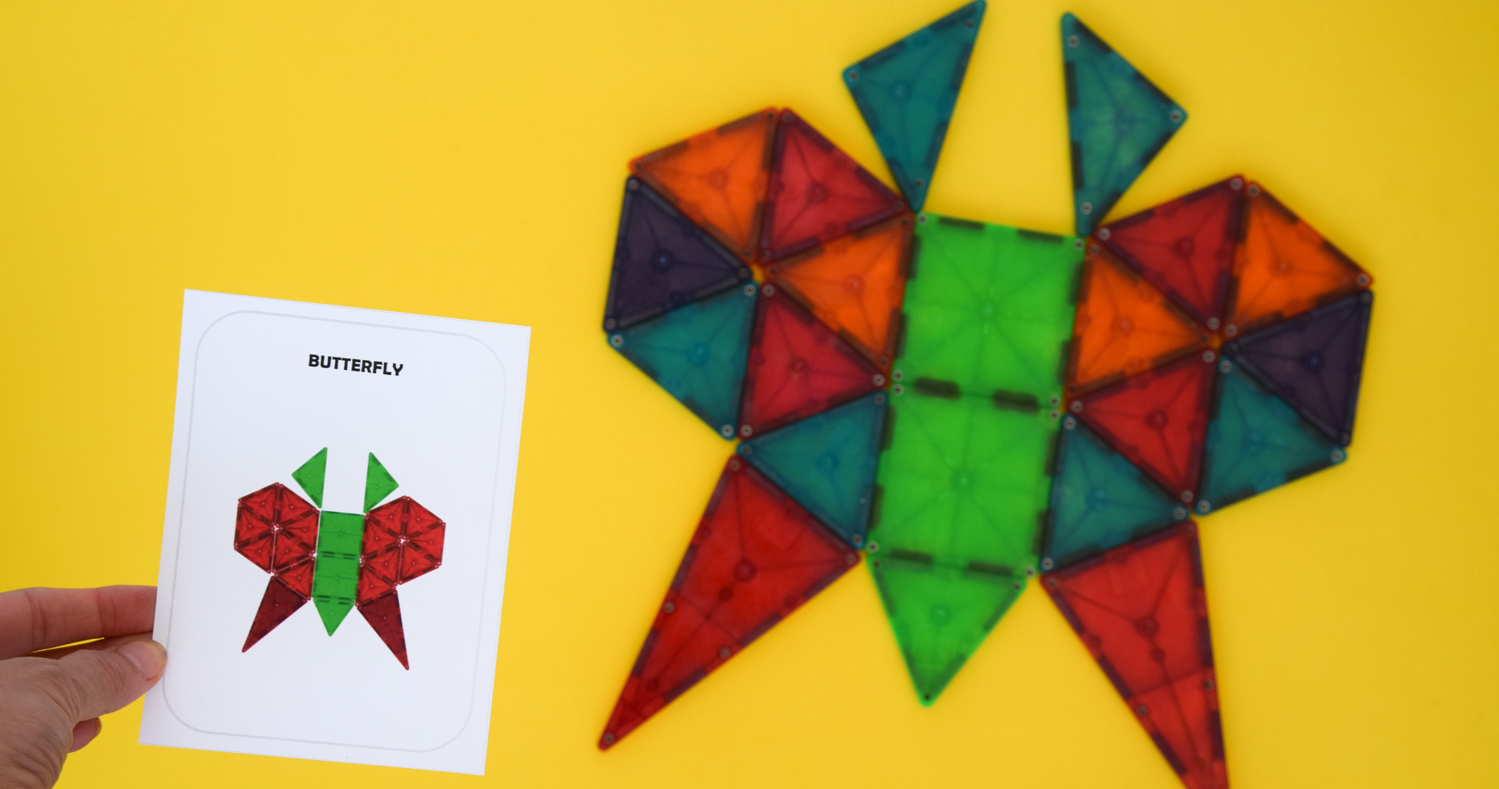 Big Islcollective Worksheets Beginner Prea Elementary A Preintermediate A Students With Special Educational Needs Learnin Eafa C besides T in addition Popsicle Stick Boredom Busters moreover Cap also Magna Tiles Idea Cards Featured. on educational printables